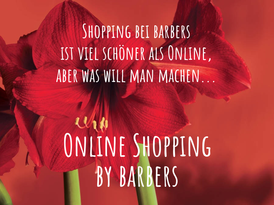 #protect you locals: Online Shopping by barbers
